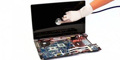 лаптоп сервиз